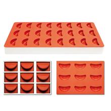 cdr1008 Orange Wedges
