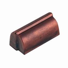 MA1971 moule chocolat