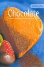 L437 Chocolate La Mejor Cocina