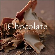 L376 Chocolate: Volume 1: The History of Chocolate by Paule Cuvelier