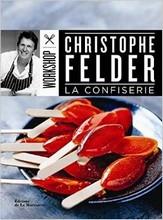 L217 'La Confiserie' by Christophe Felder