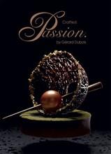 L126 Crafted Passion par Gérard Dubois