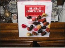 L171 Belgian Chocolates by Roger Geerts
