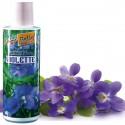 Violet flavor
