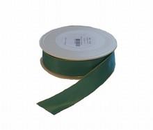 rbt01 dired emerald ribbon
