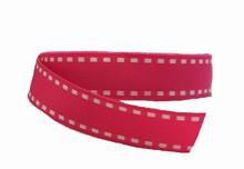 r1474 pink ribbon