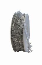r191 silver ribbon