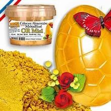CH149 Honey Gold