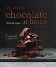 L120 Chocolate at Home