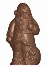 Art16031 Santa Claus
