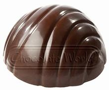 CW1772 Chocolate Mold