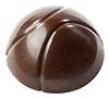 CW1773 Moule Chocolat