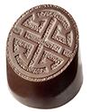 CW1794 Jade Stamp