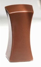 IT416 Moule Chocolat