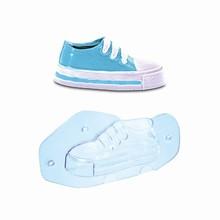 H661087/B Converse style sneaker mold