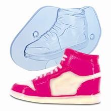 H661089/C Sneaker