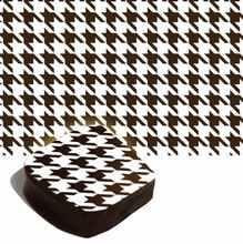 ac037 houndstooth transfer sheets