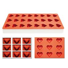 cdr1006 Hearts