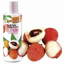 Litchi Flavour