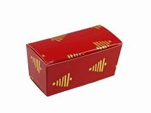 CCX643 Mini ballotin sapins
