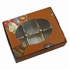 ccx942 Fribourg 1/4lb Folding Box