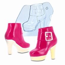 h661088/b ladies boot