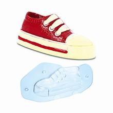 h661087/a mini sneaker converse style
