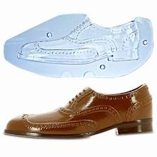 H661086/C men dress shoe