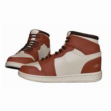 h661089/a mini sneaker high top