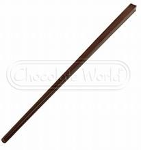 CW1777 Bâtonnets chinois