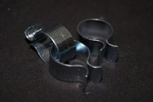 Pinces pour Moules PVC