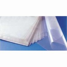 CH57 10 Sheets for Chocolate Cutter