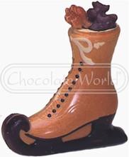 H661010/C Vintage Skate