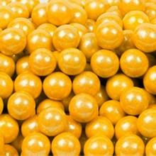 sixlets doré