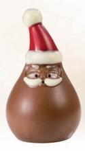 MAC401S Santa Claus