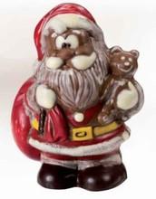 MAC170S Santa