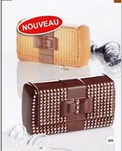 EKT146 - Handbag