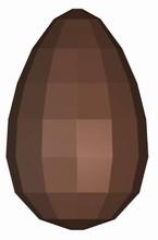 Art16508 Egg