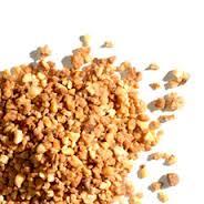 praliné grain noisette 500g