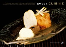 L309 sweet cuisine v.e.