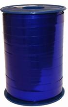 RB117 Ruban mauve métallique