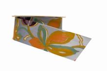 rc615 Cabosse stylisée lilas