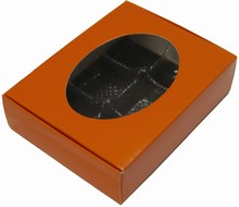 Crocus 1/4lb CC060