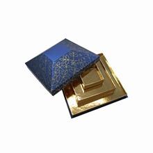 D1134 Zambra Pyramid