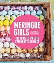L180 Meringue Girls