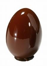 B265 MLD090466 Egg 4in