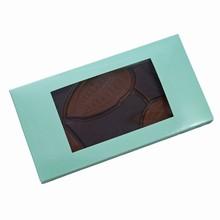 TUTAB5 Étui à tablette turquoise