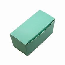 cc324 mini ballotin turquoise
