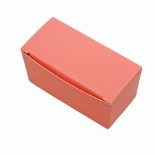 cc068 mini ballotin blush