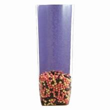 99611 lavender print 2/S